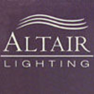 Altair Motion Detector Security Light