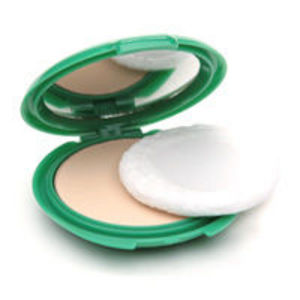CoverGirl Clean Fragrance-Free Pressed Powder - All Shades