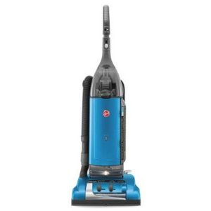 Hoover WindTunnel Self-Propelled Bagged Vacuum