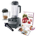 Vitamix Variable-Speed Blender Super 5000
