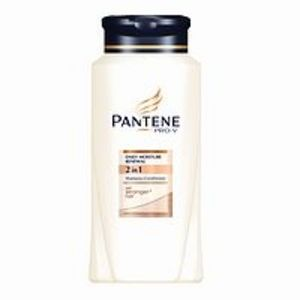 Pantene Pro-V Daily Moisture Renewal 2 in 1 Shampoo + Conditioner