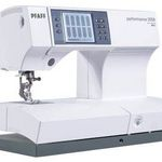 Pfaff Computerized Sewing Machine