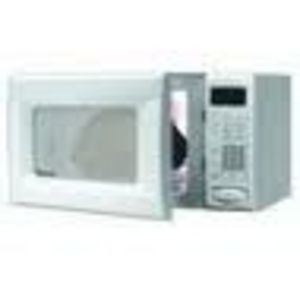 Magic Chef Microwave Oven MCM660A