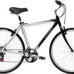 Trek 7000 Hybrid Bike