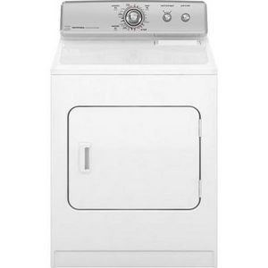 Maytag Centennial 7.0 cu. ft. Electric Dryer