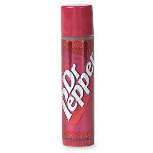Bonne Bell Lip Smacker - Dr. Pepper