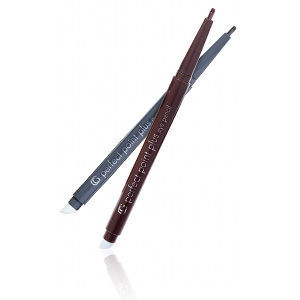 CoverGirl Perfect Point Plus Eyeliner - All Shades