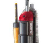 Eureka 2999DVZ Bagless Upright Vacuum Vacuum