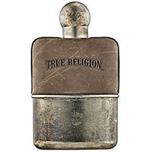 True Religion True Religion For Men