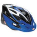 Bell Venture Cycling Helmet