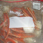 Food Lion Snow Crab Legs