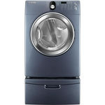 Samsung Sensor Dry Electric Dryer