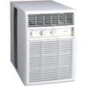 Frigidaire FAK083J7 Thru-Wall/Window Air Conditioner