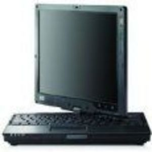 Compaq Notebook PC
