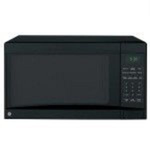 GE 800 Watt 0.9 Cubic Feet Microwave Oven