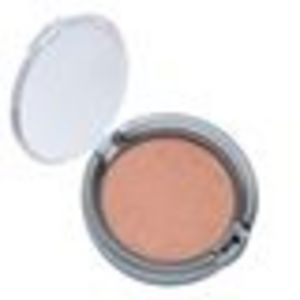 Physicians Formula Mineral Wear Talc-Free Mineral Blush - All Shades