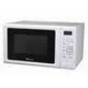 Magic Chef 1000 Watt 1.1 Cubic Feet Microwave Oven