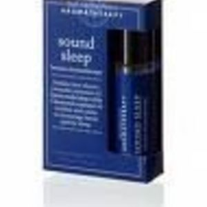 Bath & Body Works Instant Aromatherapy Sound Sleep Roll On