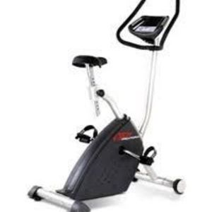 ProForm Stationary Bike