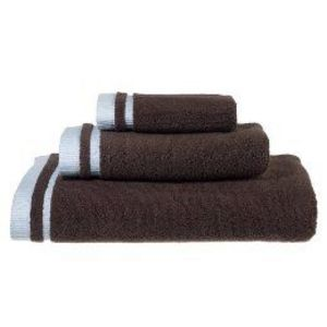 Thomas Ou0027Brien Vintage Modern Reversible Towels