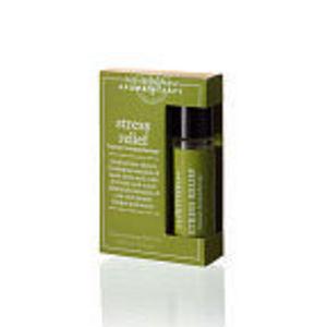 Bath & Body Works Instant Aromatherapy Stress Relief