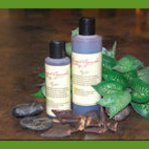 Ancient Ayurvedic shampoo Herbal Hair loss Shampoo