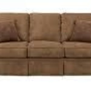Ashley Furniture Microfiber Sofas