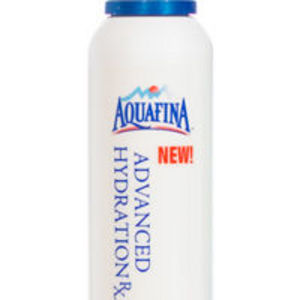 Aquafina Purifying Daily Cleanser
