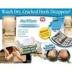 Heel-Tastic Intensive Heel Therapy