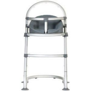 Mutsy Easygrow High Chair