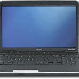 Toshiba A505-56969