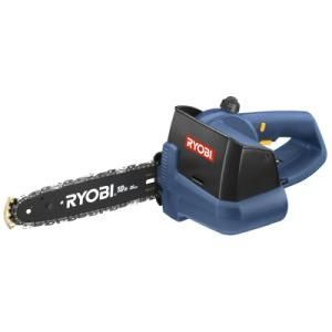 Ryobi Battery Operated Chainsaw