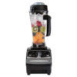 Vitamix 1364 3-Speed Blender