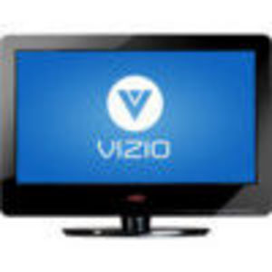 Vizio - 22 in. LCD TV