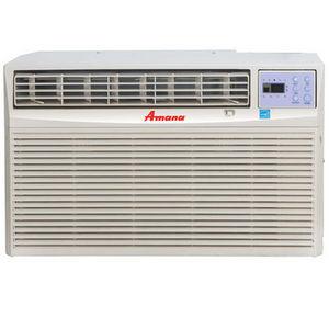 Amana 12,000 BTU Air Conditioner