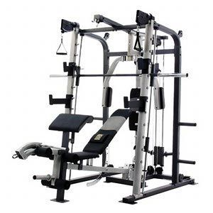Gold s gym home gym reviews u viewpoints