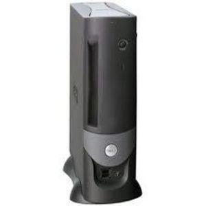Dell Optiplex GX280 Desktop Computer