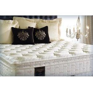Serta Trump Home Collection Mattress