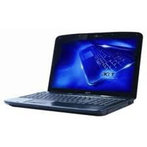 Acer Aspire 5335 Notebook PC