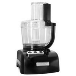 Kitchenaid Pro Line 16 Cup Food Processor Kpfp850 Reviews