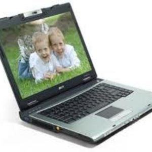 Acer TravelMate 2480 Notebook PC