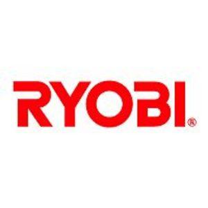 Ryobi Impact Driver