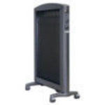 Soleus HM1-10-32 Micathermic Electric Mid-Size Heater
