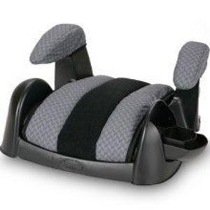 Cosco Ambassador Auto Booster Seat