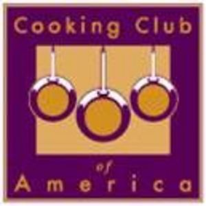 Cooking Club of America