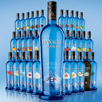 Pinnacle Classic Vodka