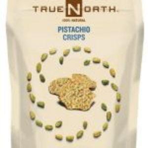 Frito-Lay - True North Pistachio Crisps