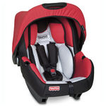 Fisher-Price Safe Voyage Infant Car Seat