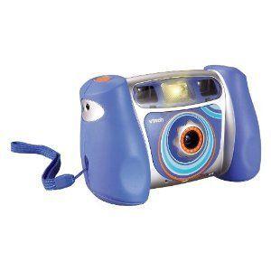 VTech - Kidzoom Digital Camera