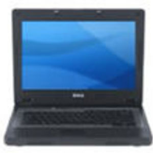 Dell Latitude 120 Notebook PC